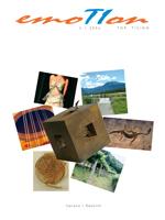 cover-2006-2-thumb.jpg